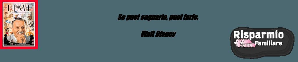 Disney_sognare