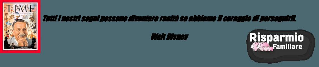 Disney_sogno_realtà