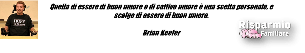 BrianKeefer_umore