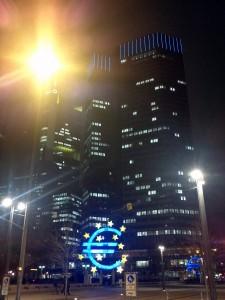 L'Eurotower