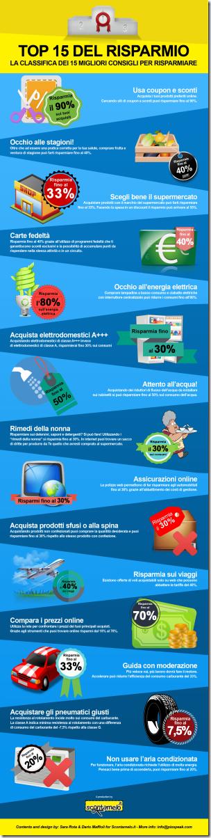 infografica-1 ok (1)