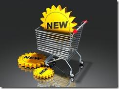 acquisto-di-cose-nuove