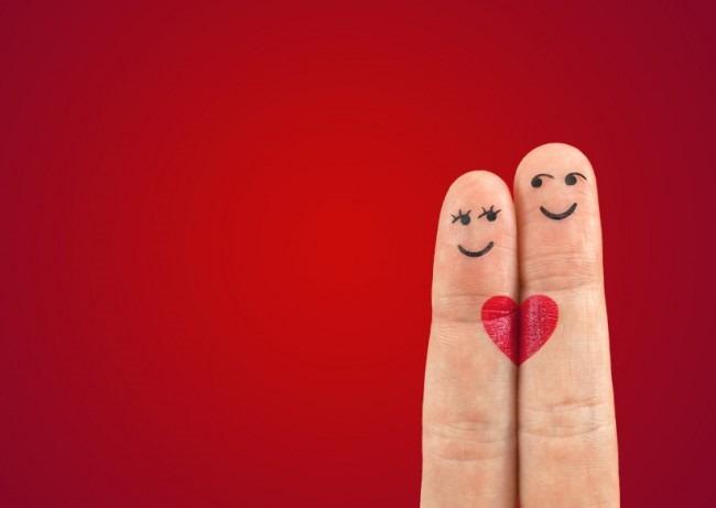 Molto Abitudini Finanziarie Delle Coppie Felici | Risparmio Familiare GA38