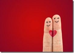 abitudini-coppie-felici