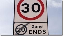 30zone