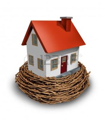 Conviene comprare casa o affittare risparmio familiare - Cosa conviene per riscaldare casa ...